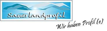 Sauerlandprofil-Logo
