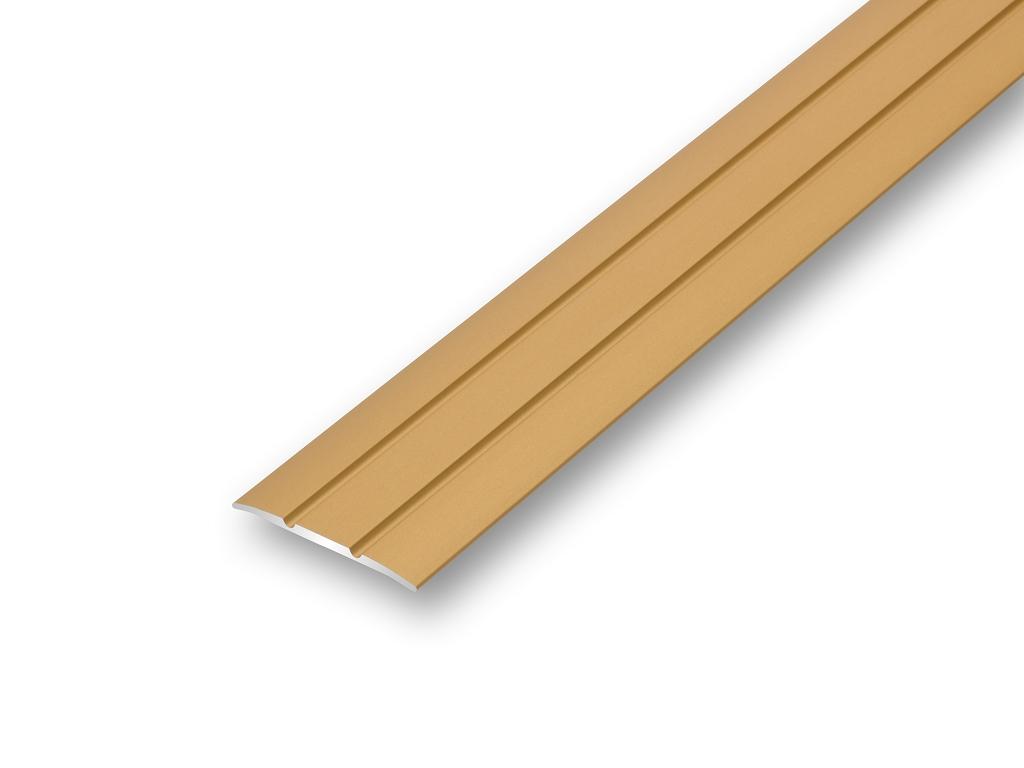 alu Übergangsprofil teppichschiene schweller laminat parkett profil