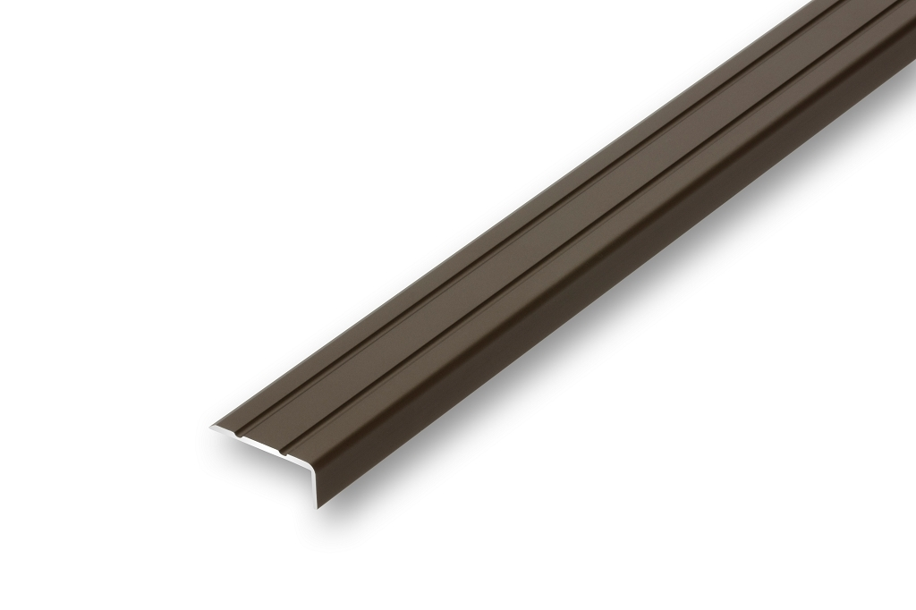 sauerlandprofil der bodenprofil fachhandel f r bergangsprofile und treppenkantenprofile aus. Black Bedroom Furniture Sets. Home Design Ideas